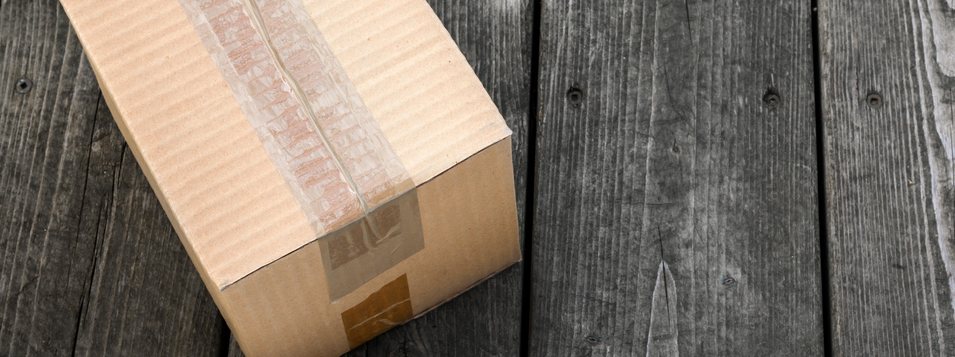 Long-Form_-From Idea to Doorstep- Selling